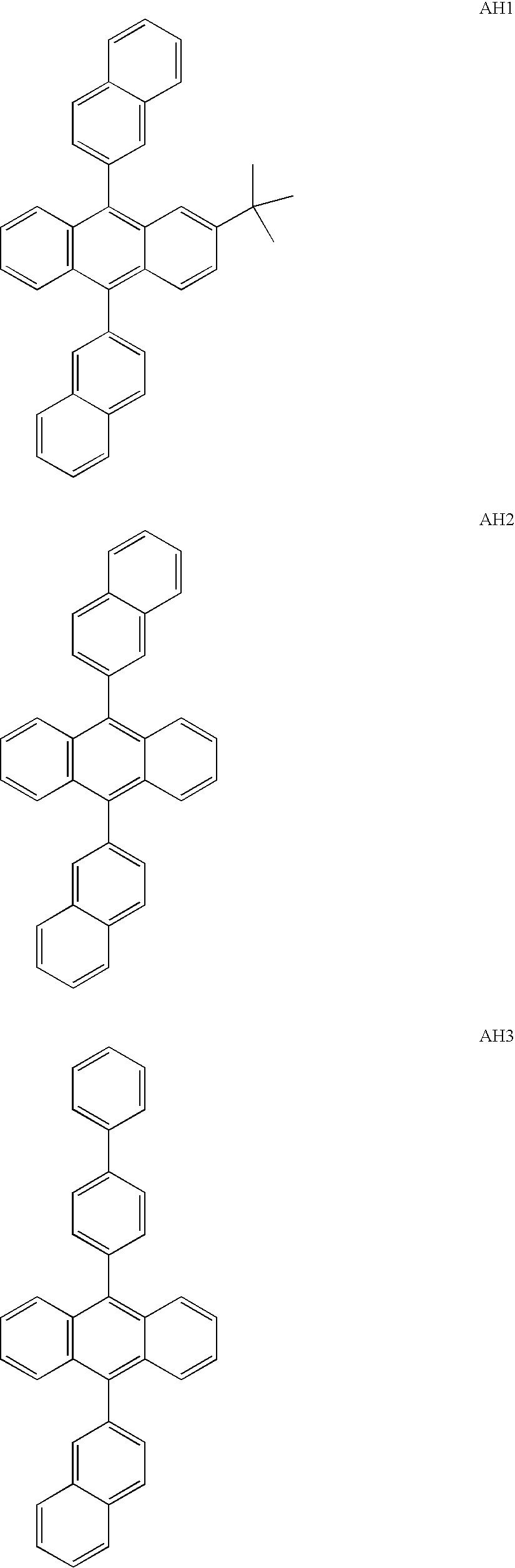 Figure US20070048545A1-20070301-C00038