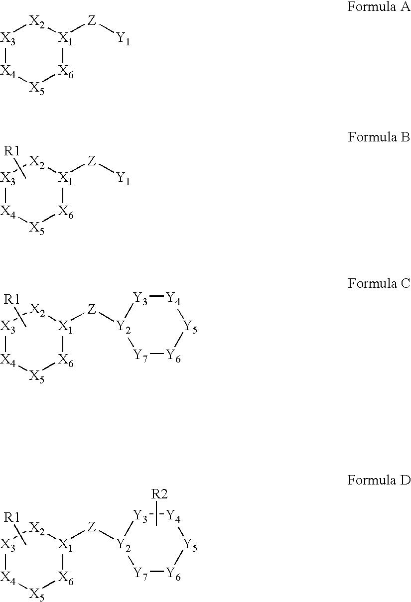 Figure US08598165-20131203-C00002