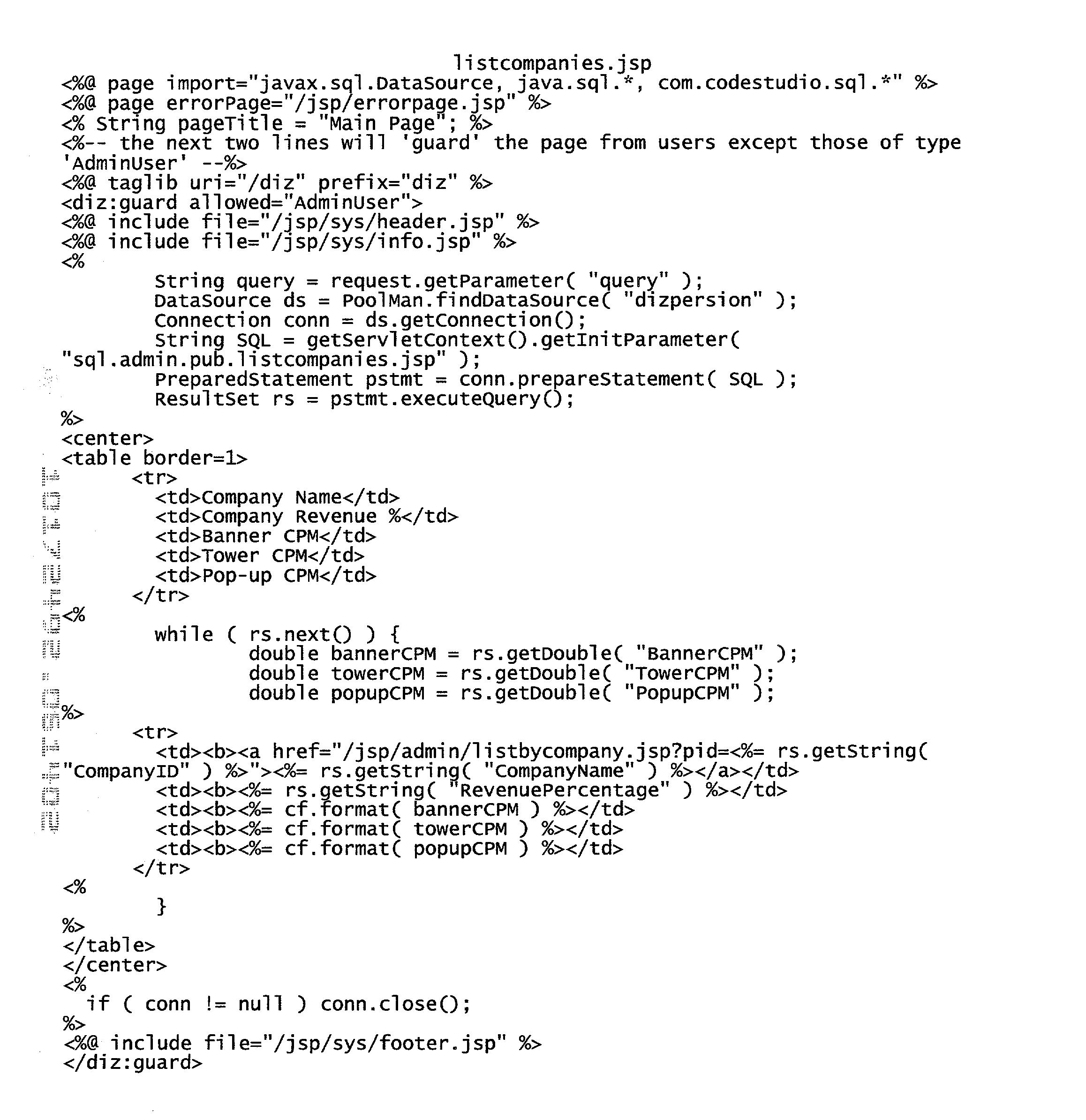 Figure US20030023489A1-20030130-P00154