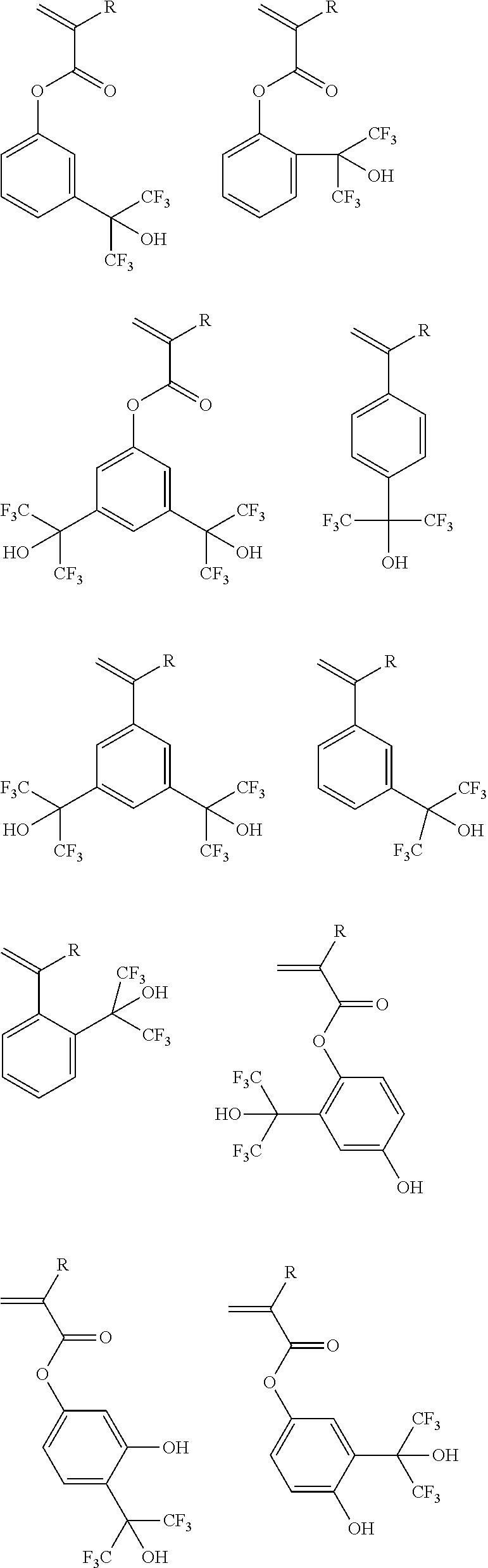 Figure US09040223-20150526-C00048