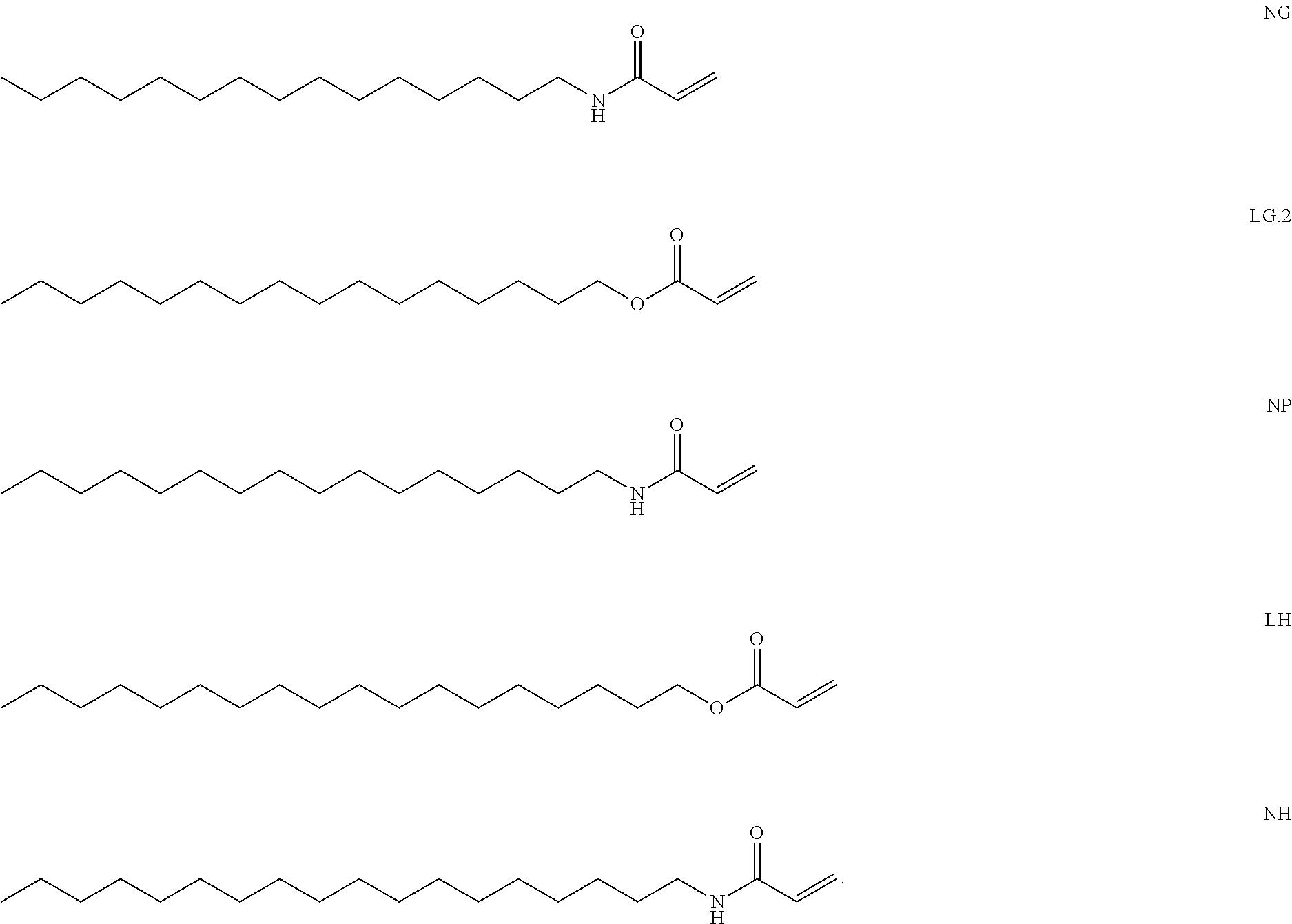 Figure US20110009641A1-20110113-C00285