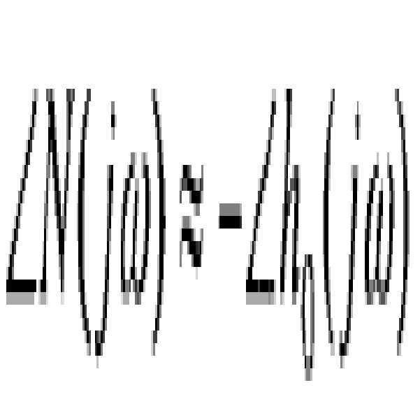 Figure 112011050198425-pct00039