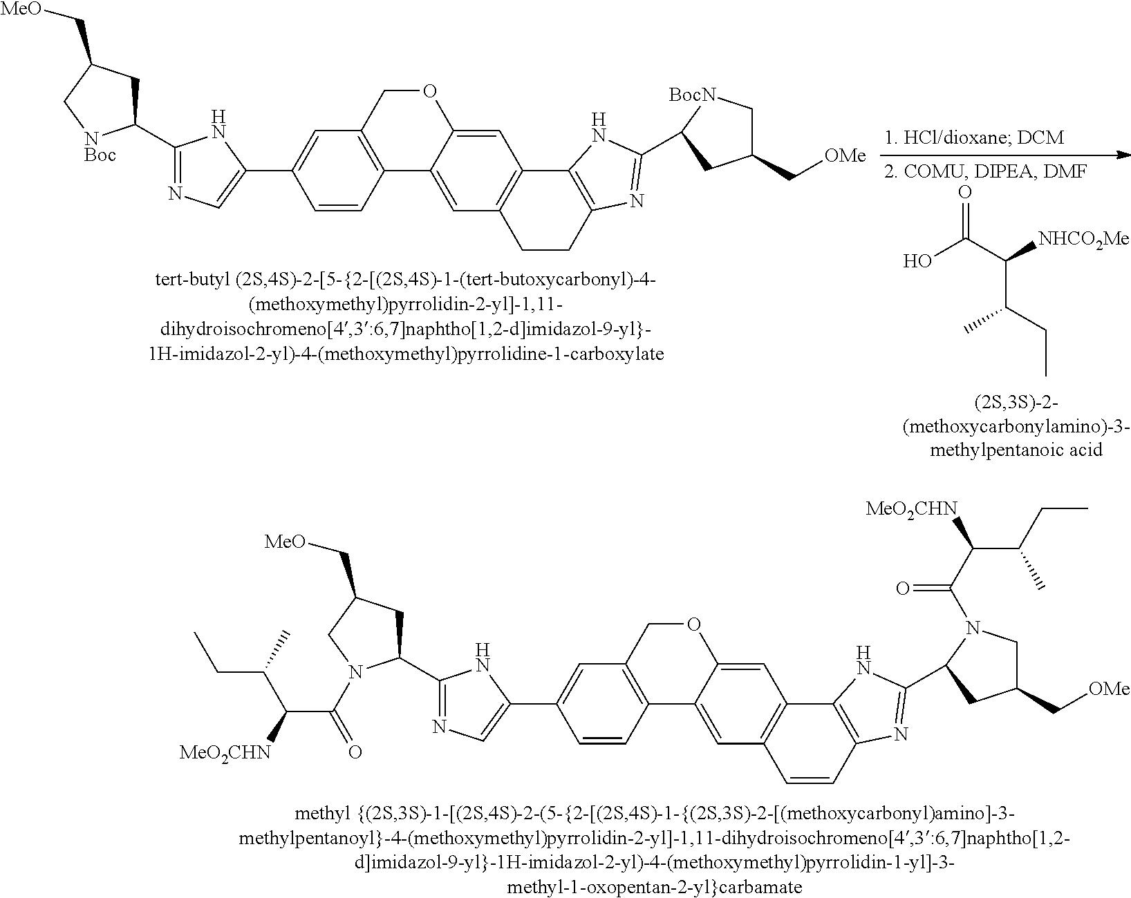 Figure US09868745-20180116-C00110