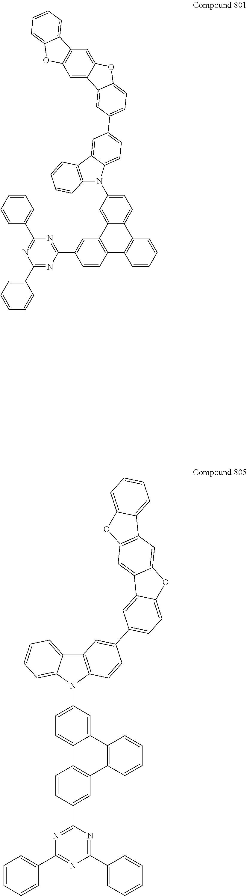 Figure US09209411-20151208-C00115