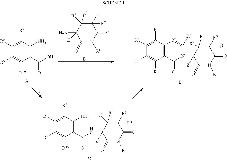 Figure US09913845-20180313-C00044