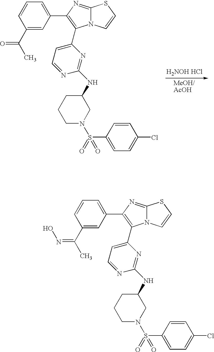 Figure US20090136499A1-20090528-C00058