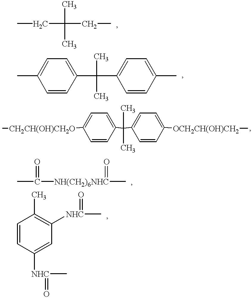 Figure US06194098-20010227-C00019