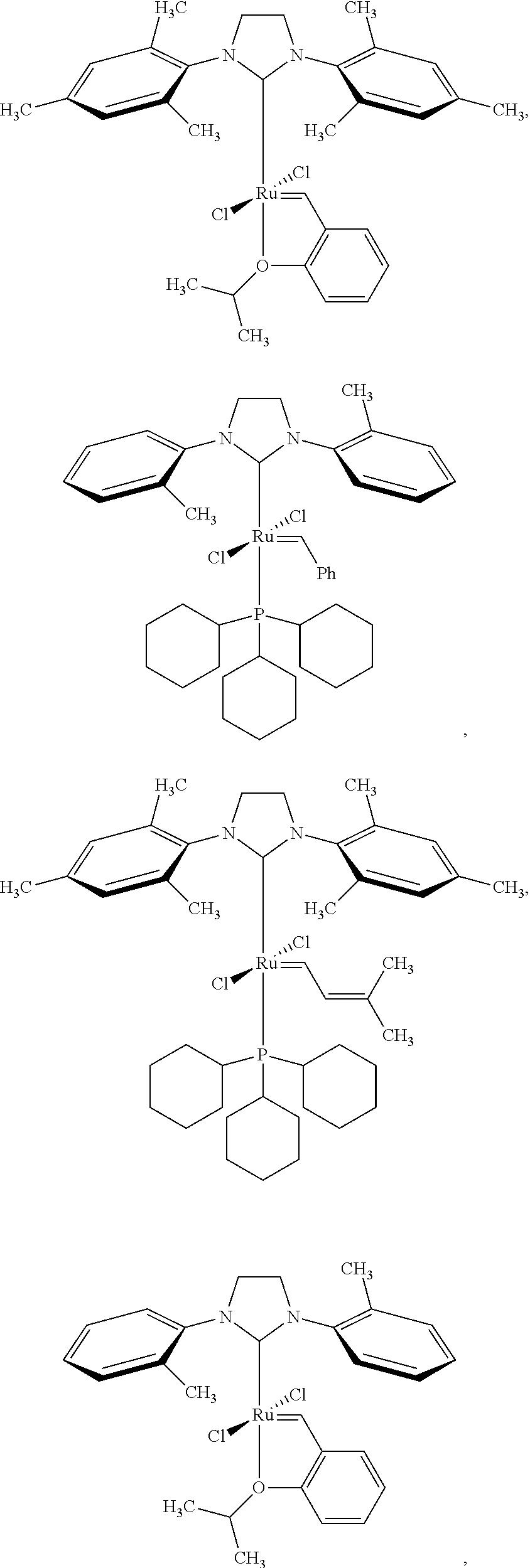 Figure US09593219-20170314-C00015