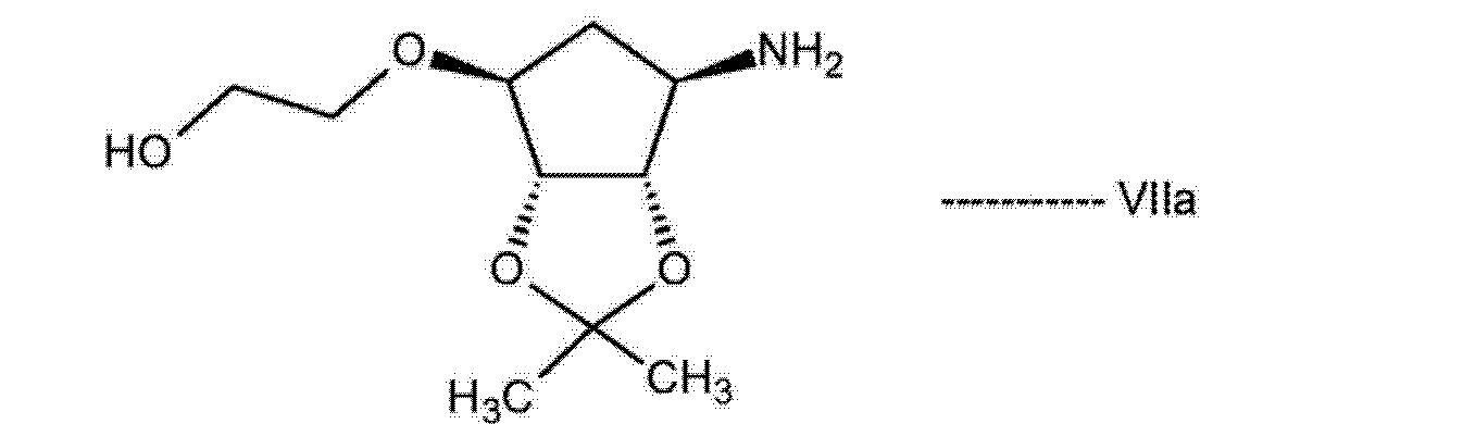Figure CN103429576AC00111