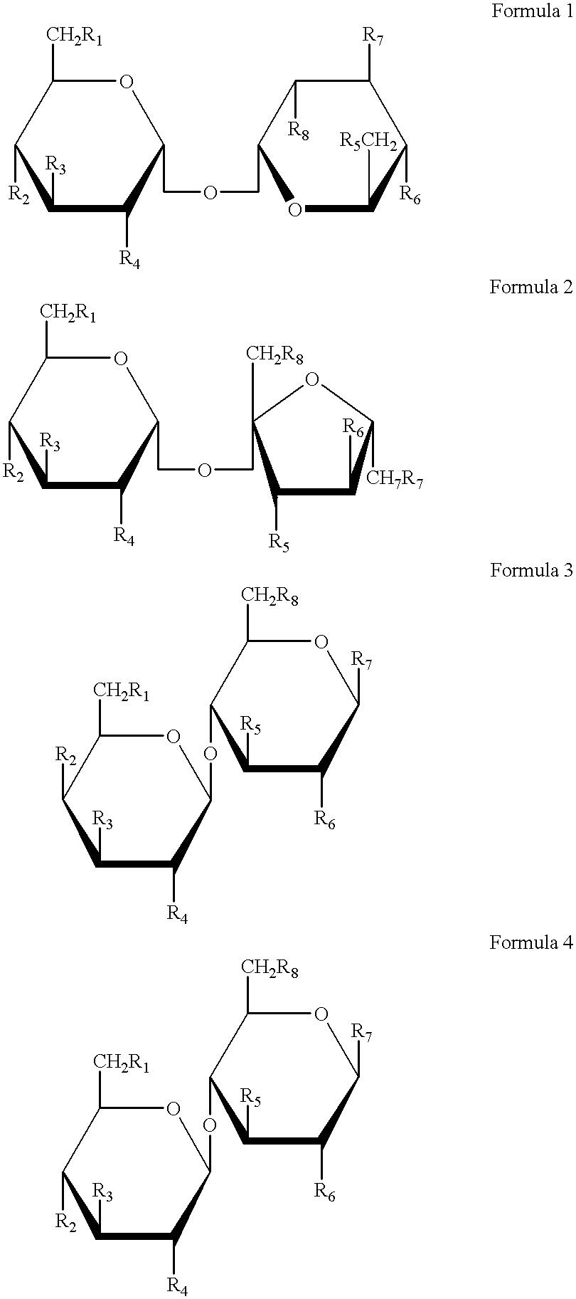 Figure US06352722-20020305-C00001