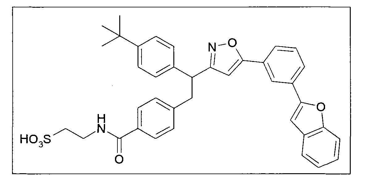 Figure CN101610995BD01121