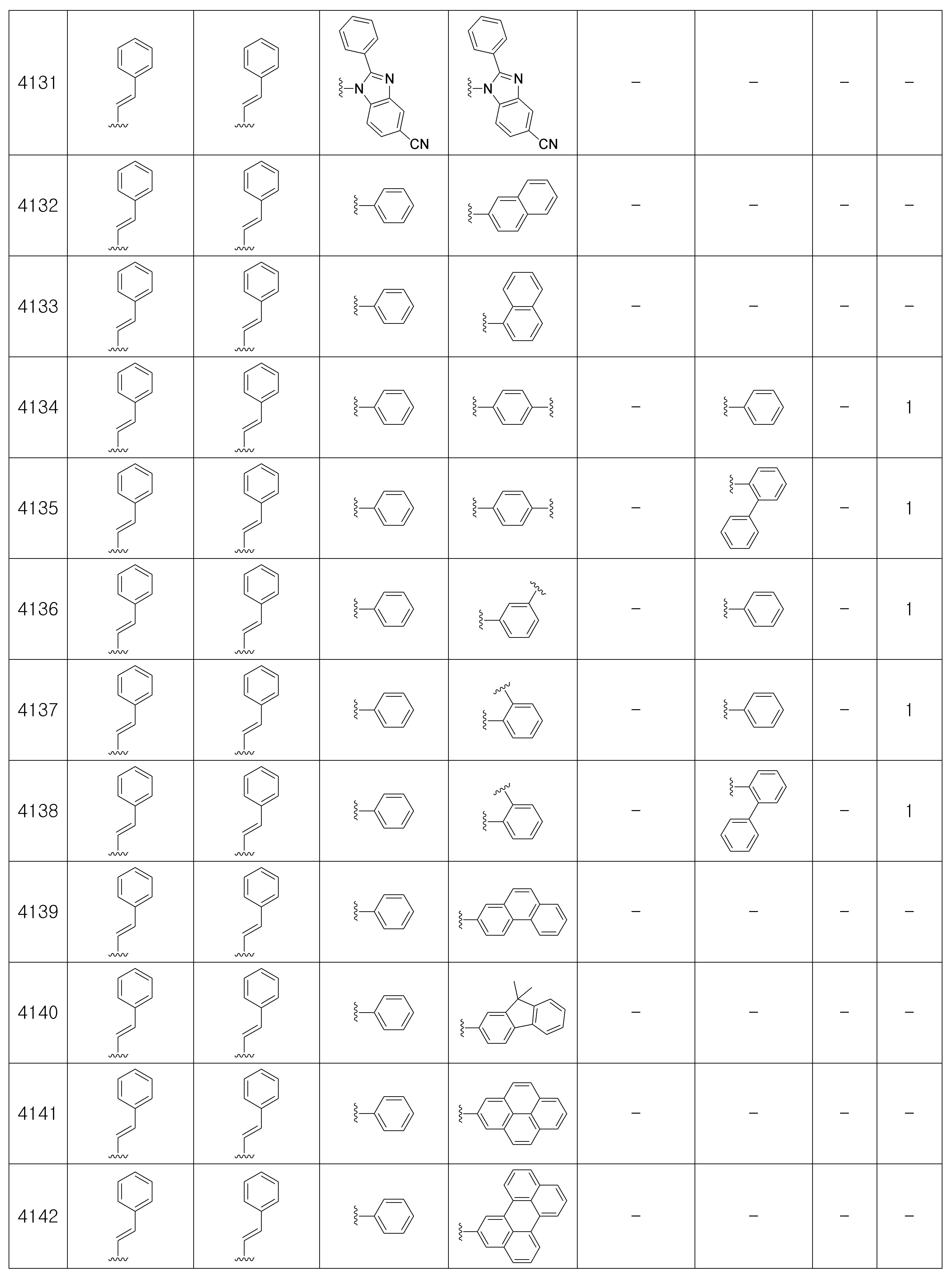 Figure 112007083008831-pat00358