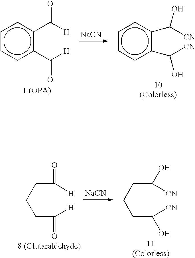 Figure US07073401-20060711-C00005