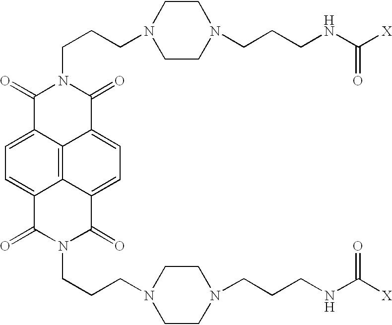 Figure US06399305-20020604-C00005