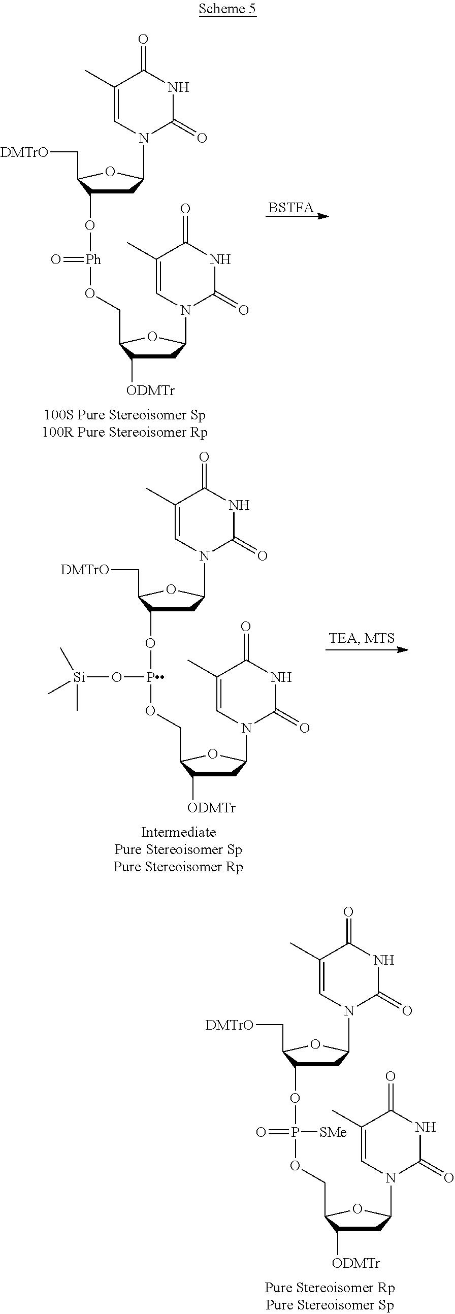 Figure US10280192-20190507-C00063