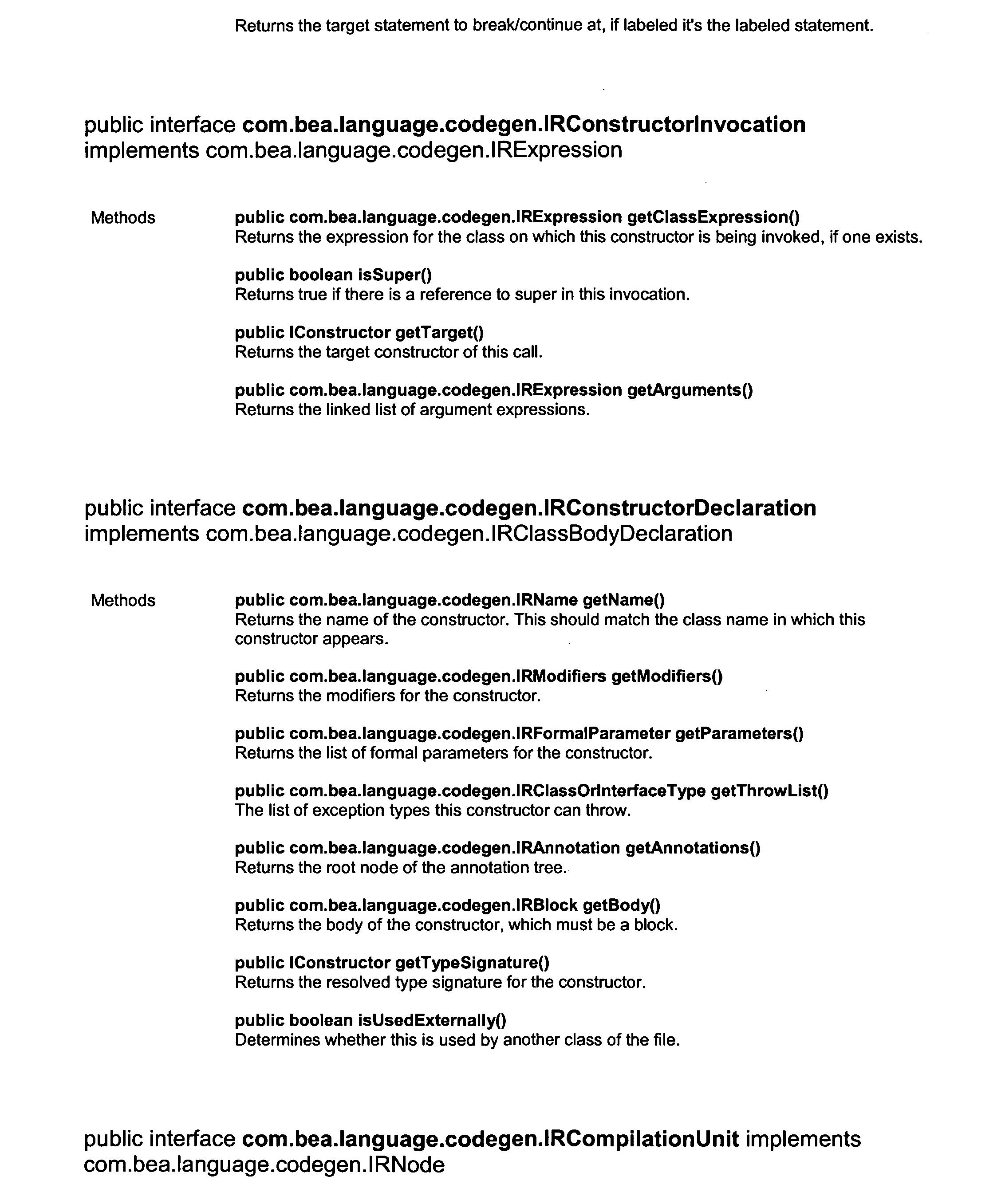 Figure US20050108682A1-20050519-P00137