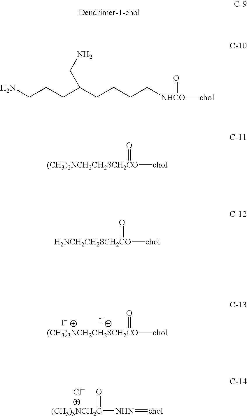 Figure US07067697-20060627-C00016