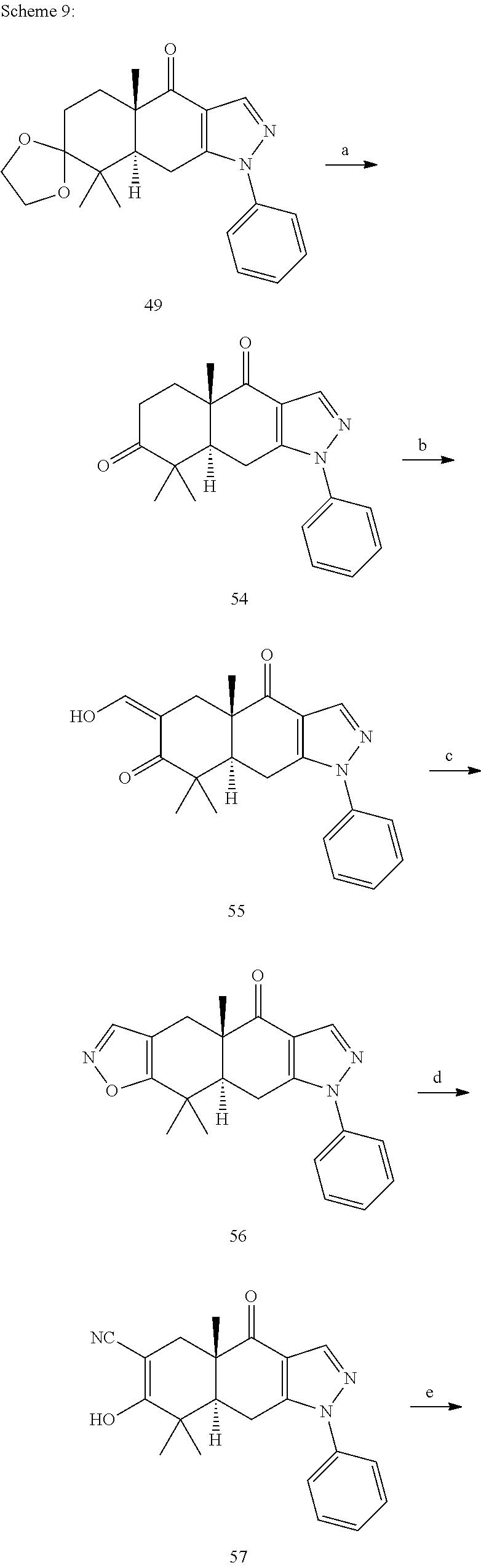 Figure US09174941-20151103-C00223