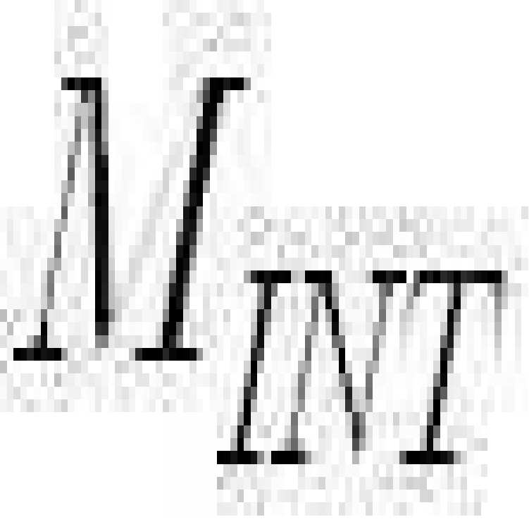 Figure 112017087776287-pat00144