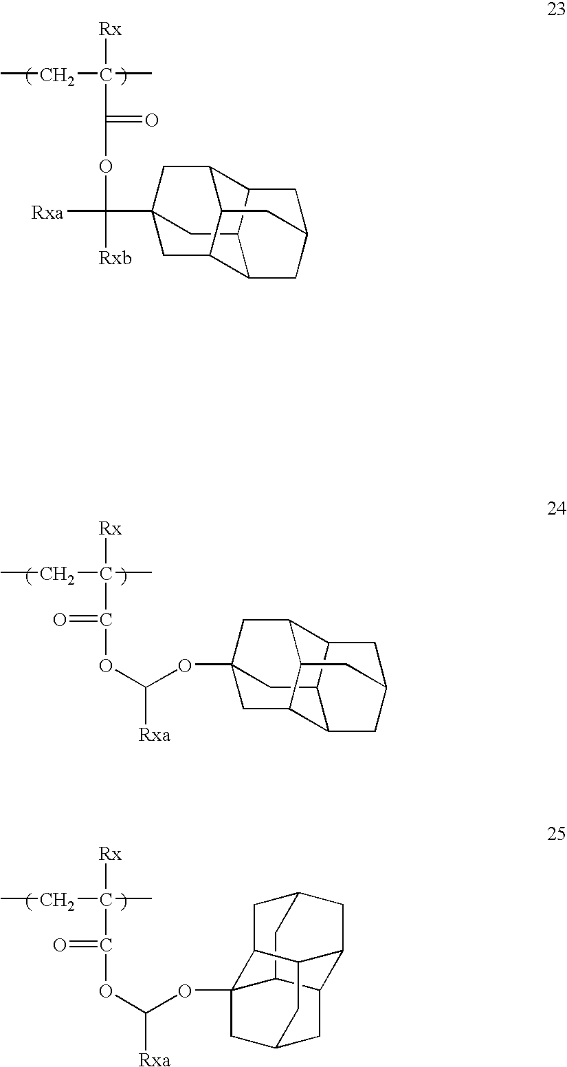 Figure US08404427-20130326-C00045