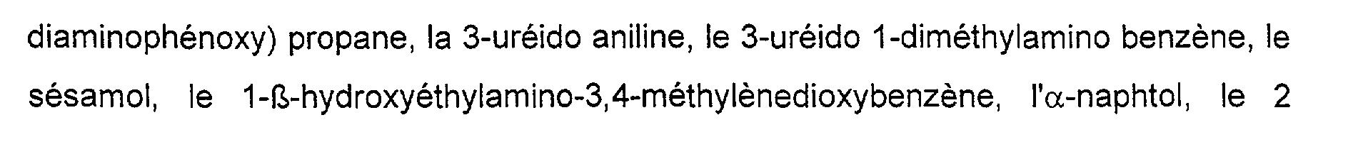 Figure img00130001