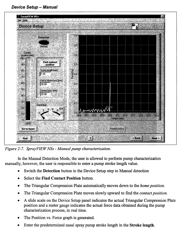 Figure US20030018416A1-20030123-P00021