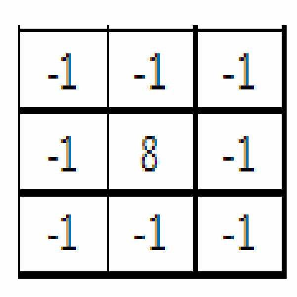 Figure 112009076441566-PAT00001