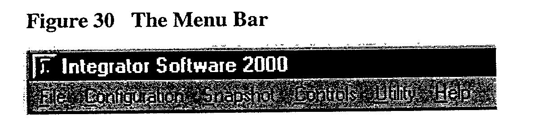 Figure US20030020763A1-20030130-P00033