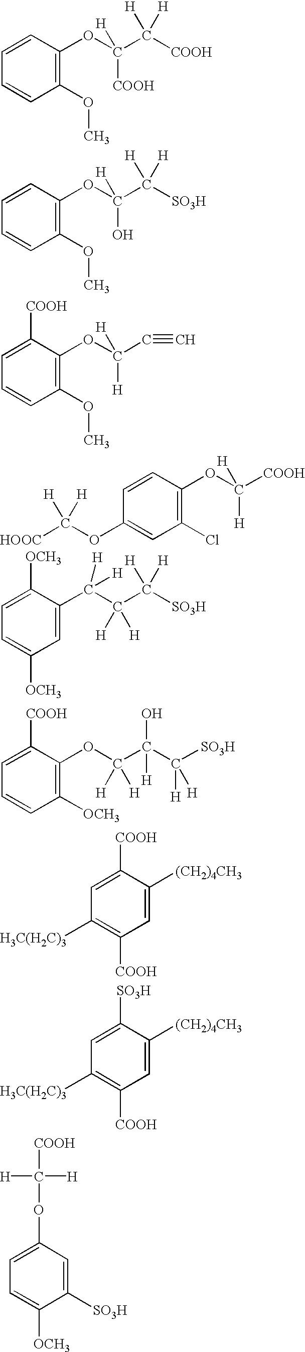 Figure US06803395-20041012-C00087