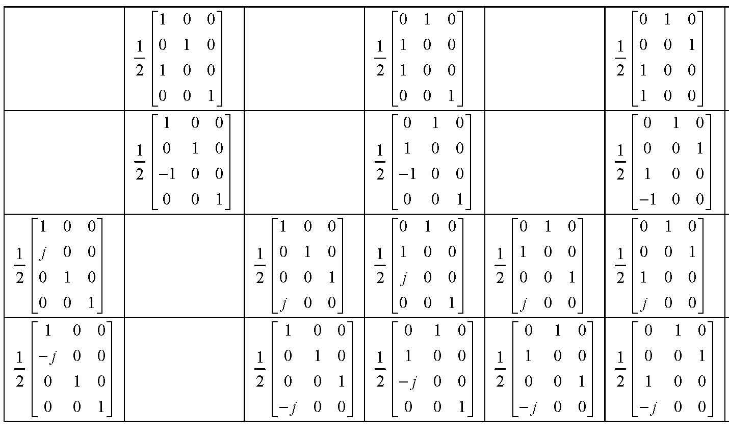 Figure 112010009825391-pat01328