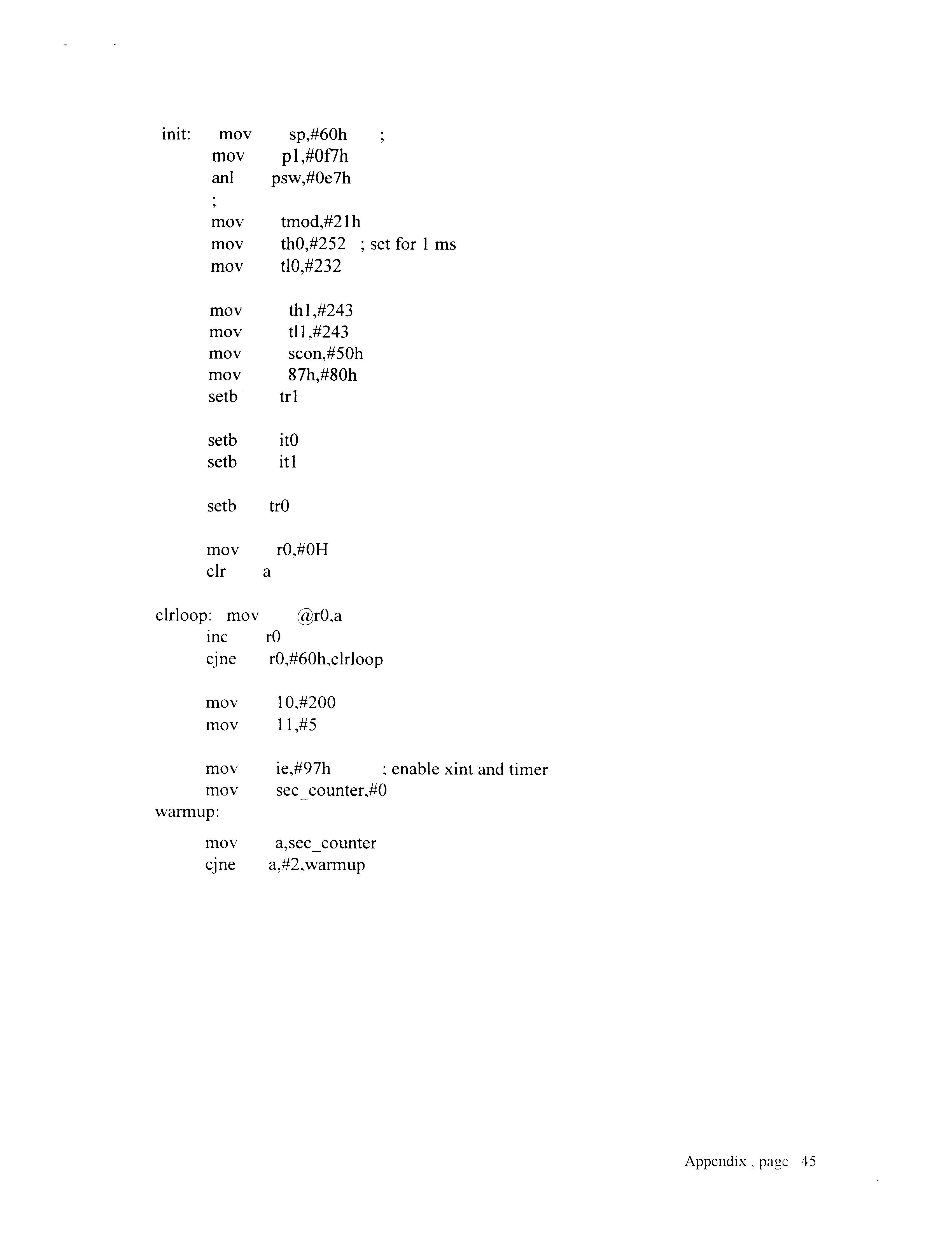 Figure US06458121-20021001-P00046