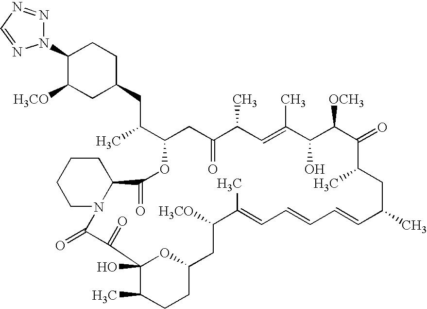 Figure US20090022774A1-20090122-C00006