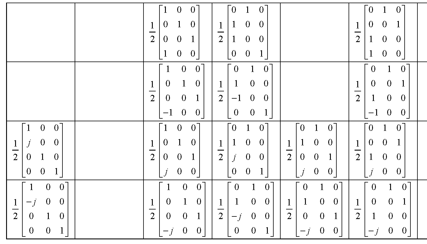 Figure 112010009825391-pat01056