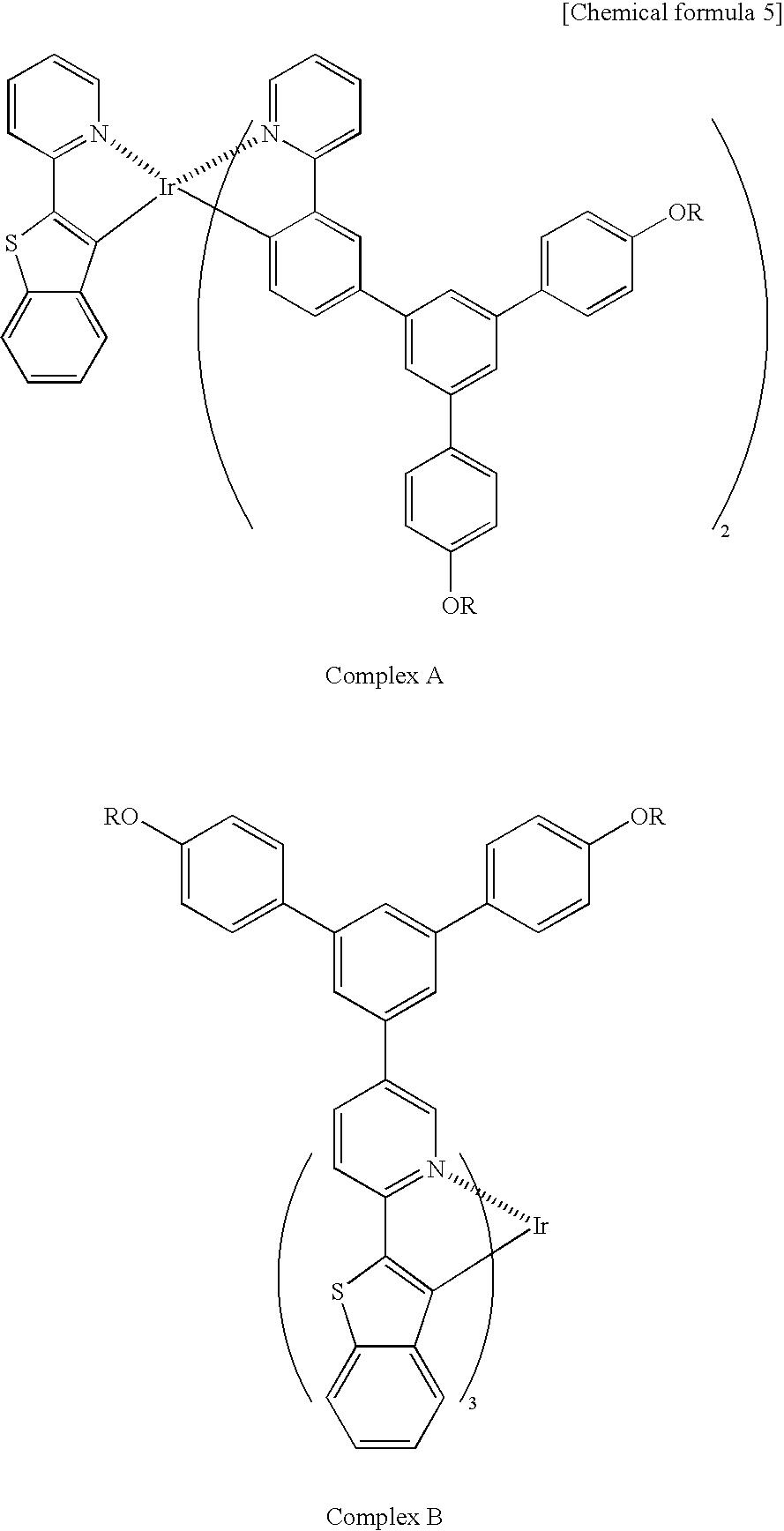 Figure US20070290604A1-20071220-C00005