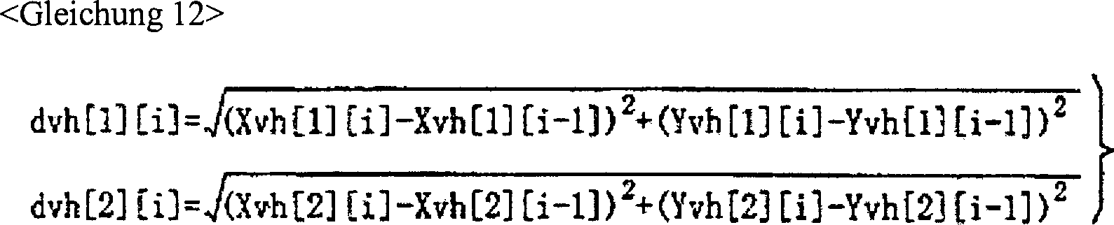 Figure 00830002