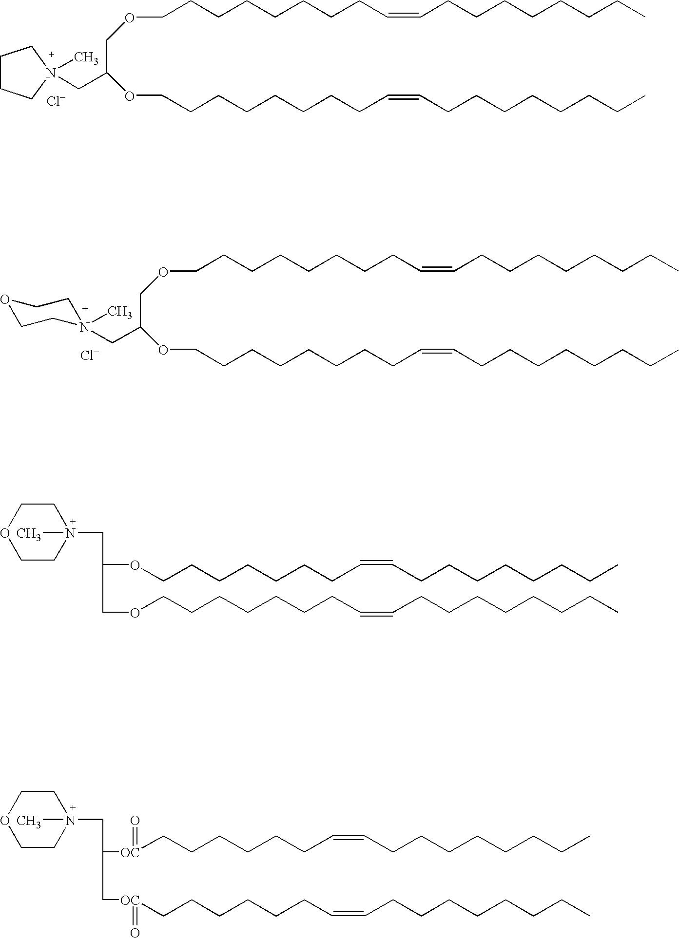 Figure US07067697-20060627-C00037