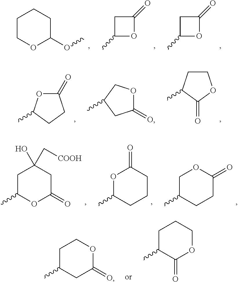 Figure US09855240-20180102-C00026