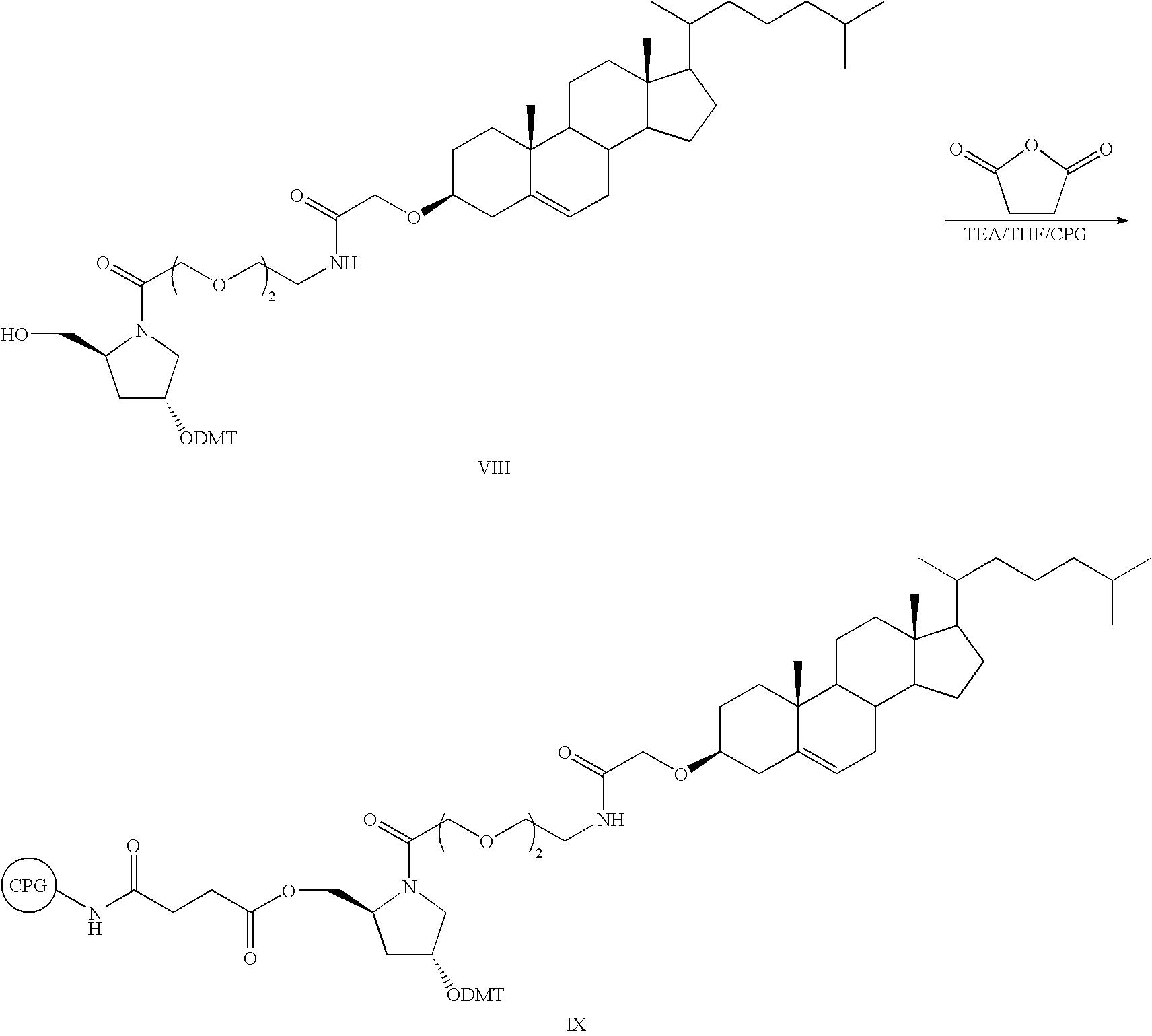 Figure US20090203132A1-20090813-C00021