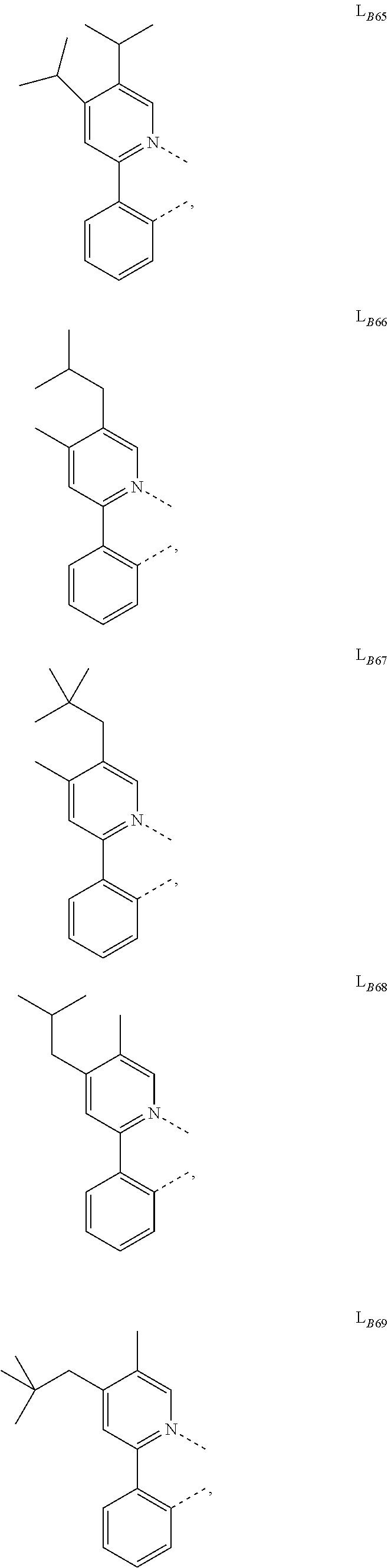 Figure US10003034-20180619-C00026