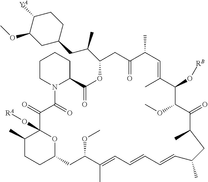 Figure US09662402-20170530-C00083