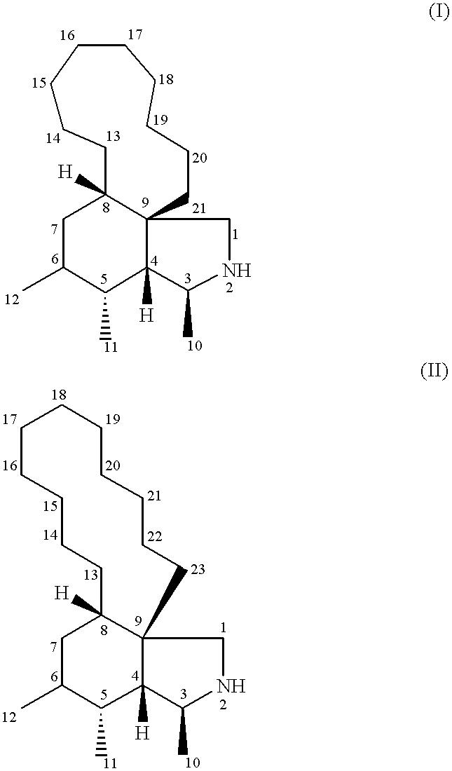 Figure US06358989-20020319-C00001