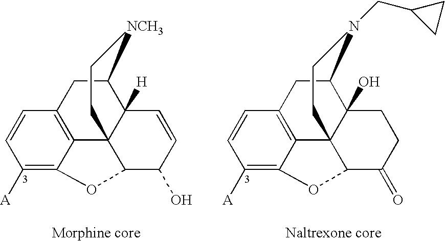 Figure US07956187-20110607-C00025