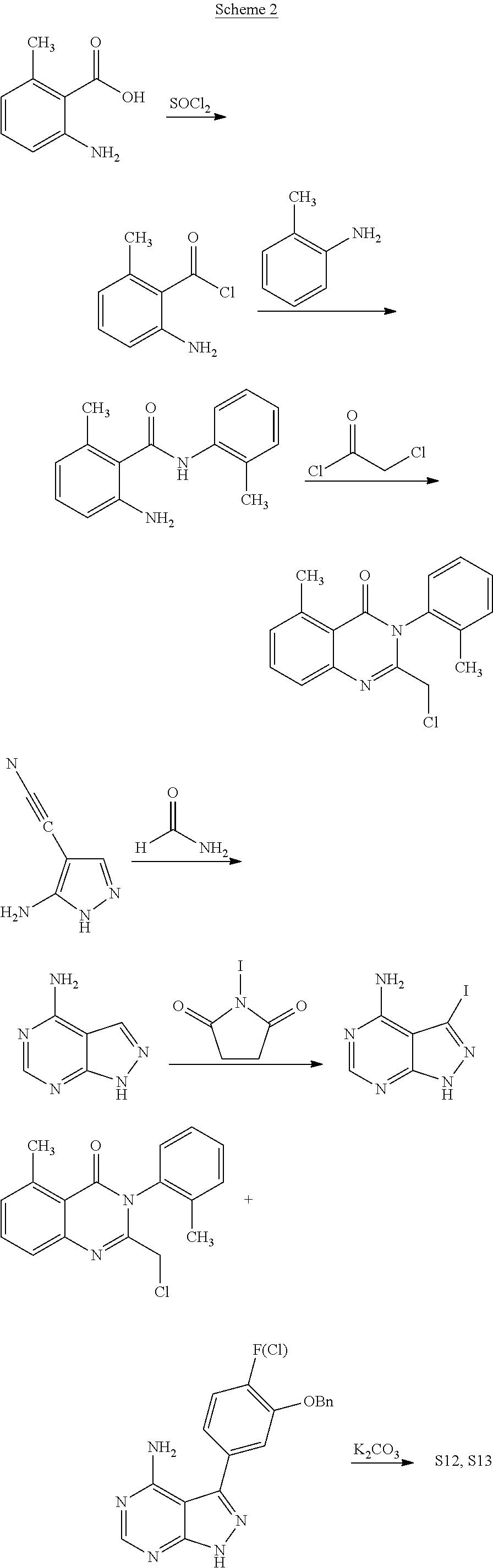 Figure US09493467-20161115-C00004