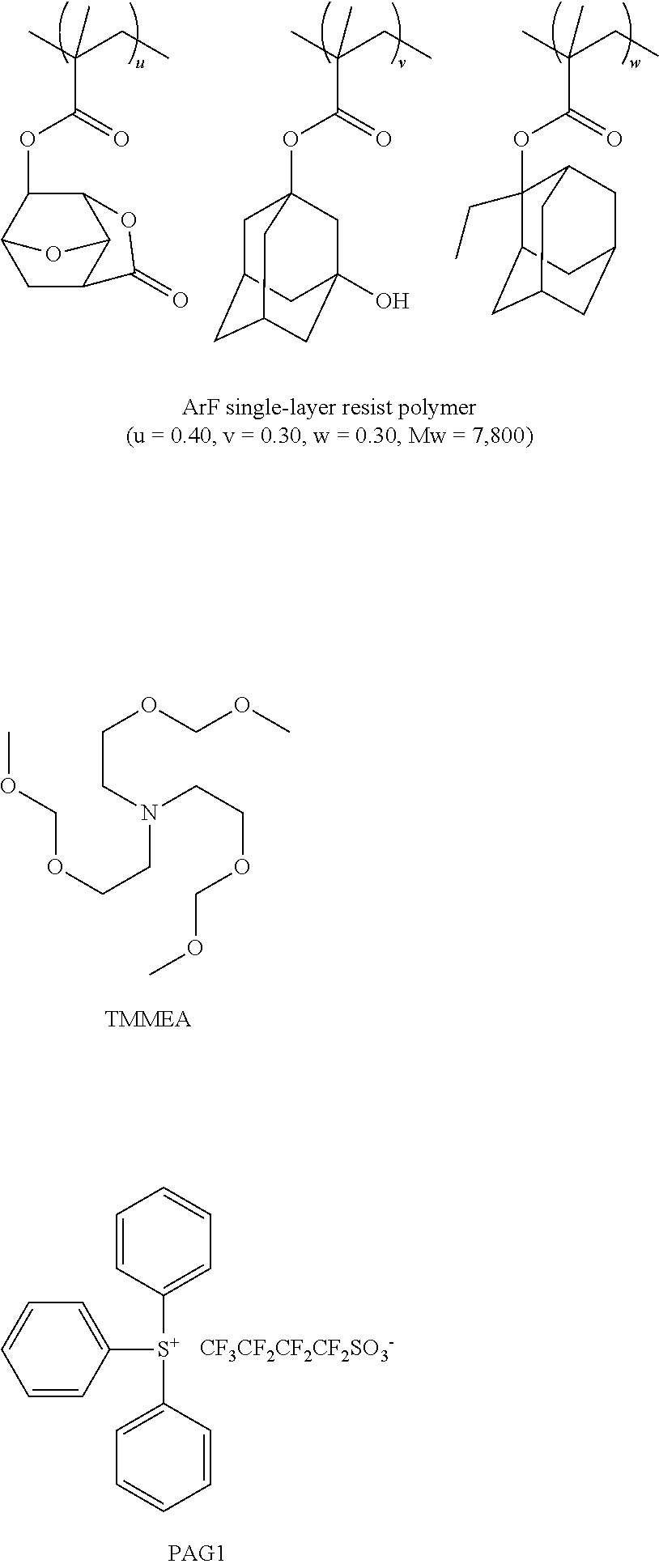 Figure US09045587-20150602-C00039
