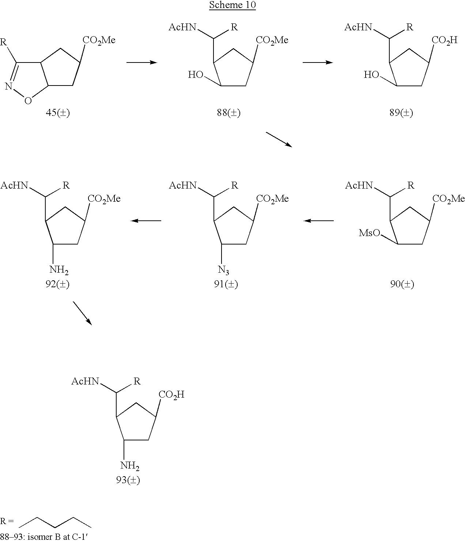 Figure US06562861-20030513-C00025
