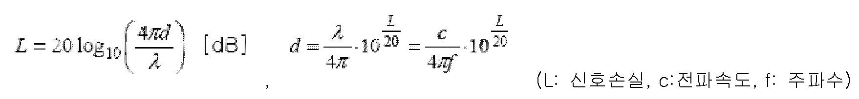 Figure 112007062753914-pat00001