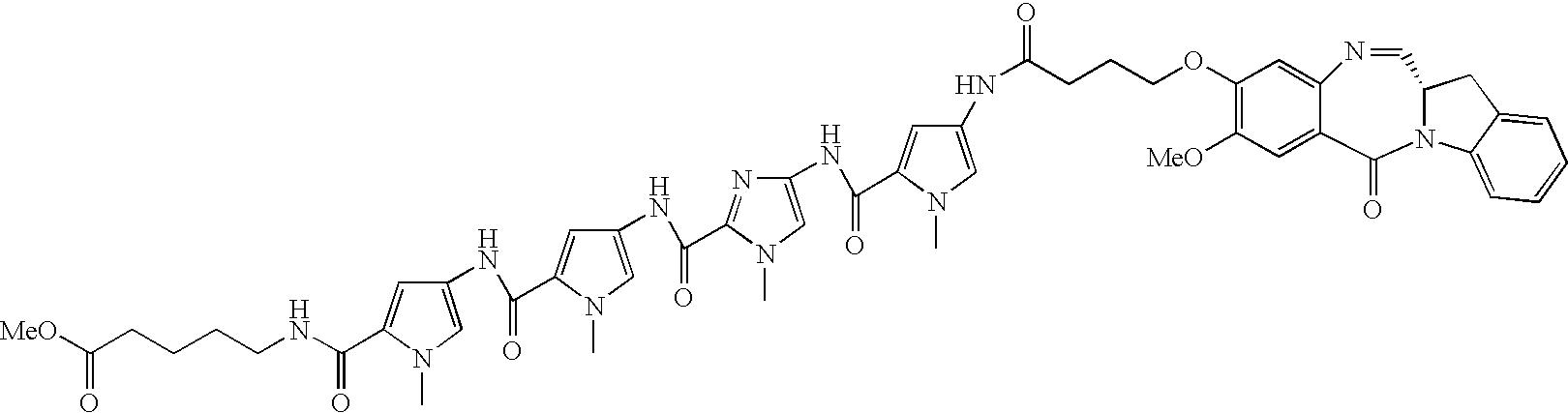 Figure US08426402-20130423-C00101