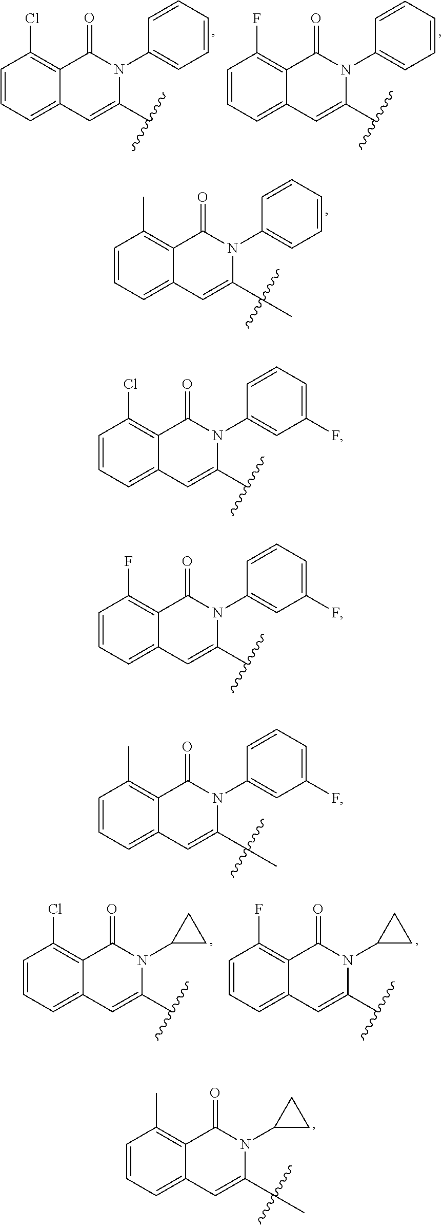 Figure US09657007-20170523-C00092