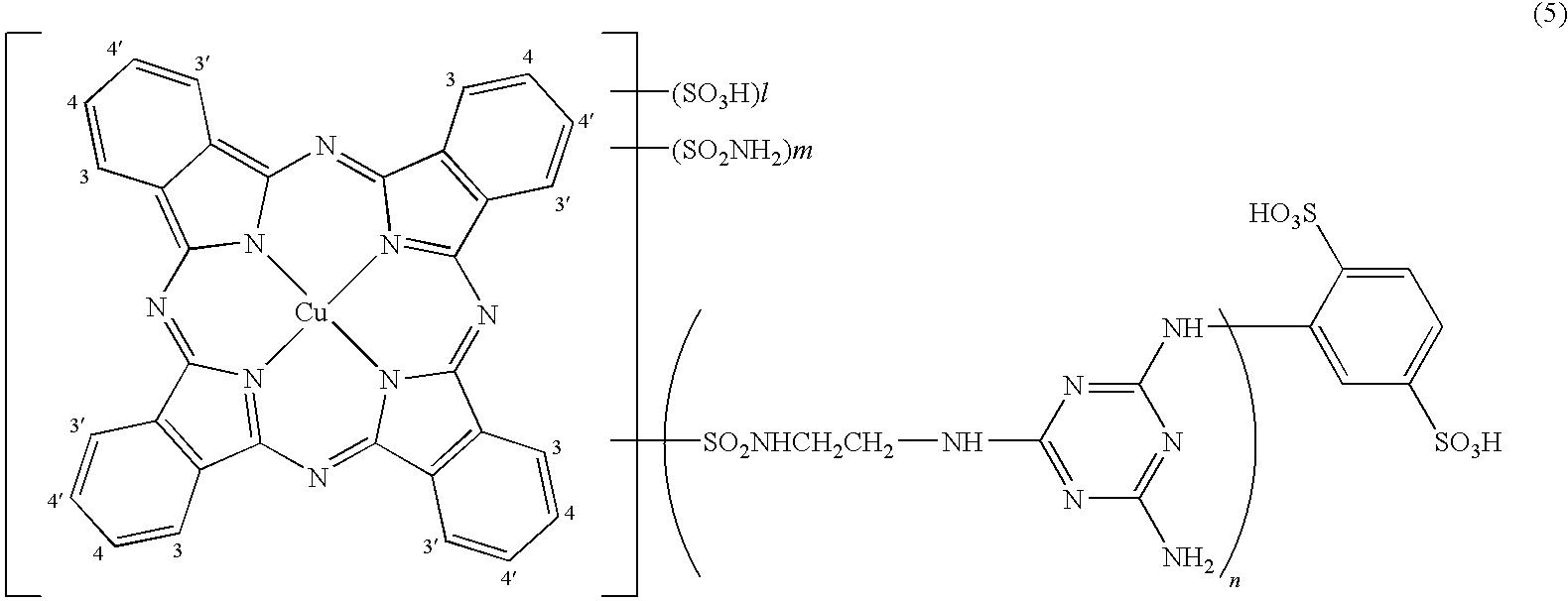 Figure US07846516-20101207-C00005