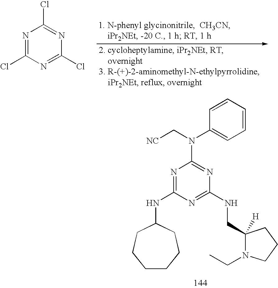 Figure US20050113341A1-20050526-C00168